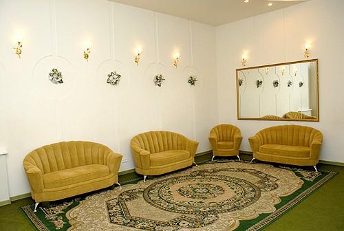 Квартире в для шумоизоляция екатеринбург стен материалы